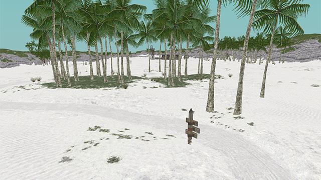 Final Fantasy XI  DAT (PC) - Page 3 - XeNTaX